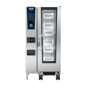 iCombi-Pro-20-11-E_galop1-300x300