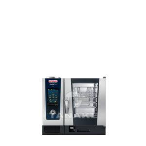 iCombi-Pro-6-11_galop1-300x300