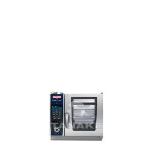 iCombi-Pro-XS-6-23_galop1-300x300