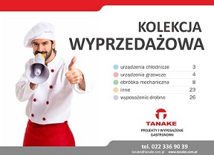 Tanake_oferta_zdjecie-300x212a